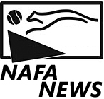 Subscribe to the NAFANews!